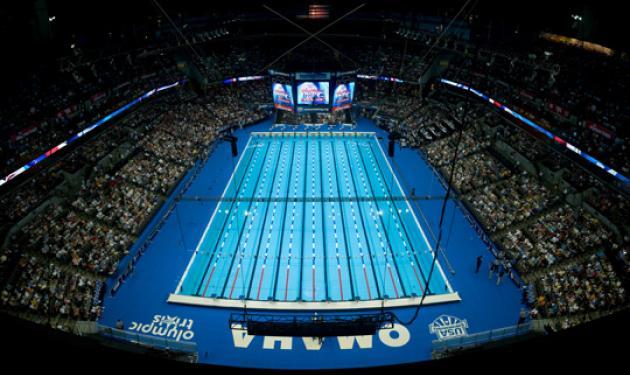 OlympicTrialsPool