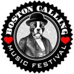 boston_calling_logo