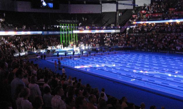 olympic_swimmingIMG_1552