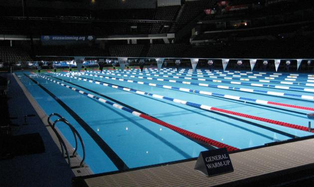 olympic_swimming_IMG_1543