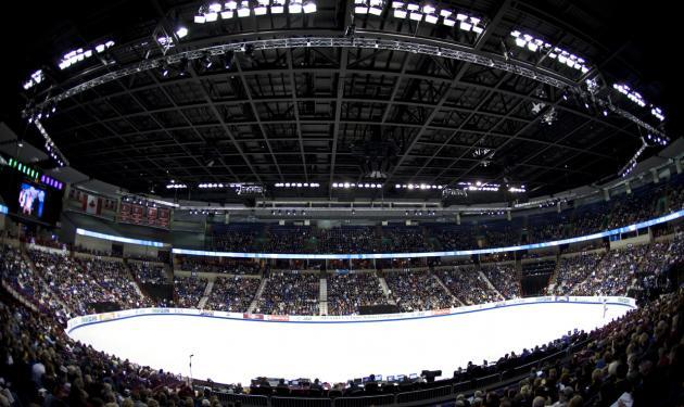 us_figure_skating_20100123_8494
