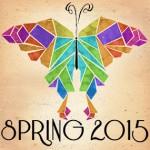 spring2015leg_sitead