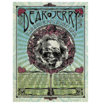 dear_jerry_garcia_poster_updated-325x325