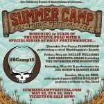 summercamp2015_logo