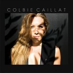 colbie_feature-album