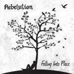 reb_fallingintoplace_2016
