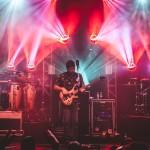 moe. | Pulse Lighting | 01/29/16 · The Tabernacle · Atlanta, GA | Photo ©2016 Lauren Coakley/Alive coverage for ATL