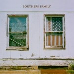 CS_SouthernFamily_Cover_FINAL