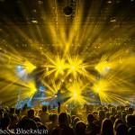 moe. | Pulse Lighting | Photo ©2016 Andrew Scott Blackstein
