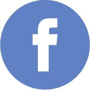 faceblook